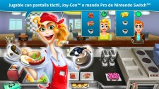 NSwitchDS_CookingTycoons23In1Bundle_ES_02