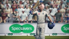 NSwitchDS_Cricket19_01
