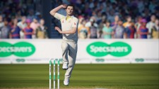 NSwitchDS_Cricket19_04