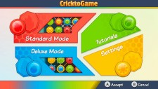 NSwitchDS_CricktoGameNintendoSwitchEdition_01