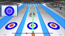 NSwitchDS_Curling_01