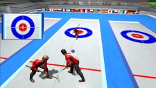 NSwitchDS_Curling_02