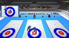NSwitchDS_Curling_03