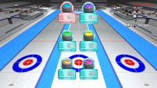 NSwitchDS_Curling_04