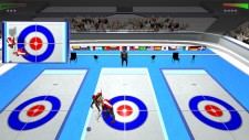 NSwitchDS_Curling_05