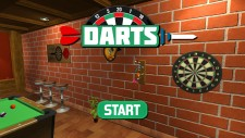 NSwitchDS_Darts_01
