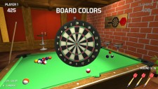 NSwitchDS_Darts_03