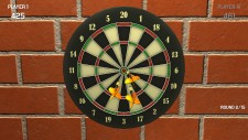 NSwitchDS_Darts_04