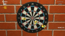 NSwitchDS_Darts_06