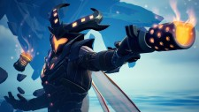 NSwitchDS_Dauntless_05