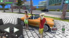 NSwitchDS_DetectiveDriverMiamiFiles_02