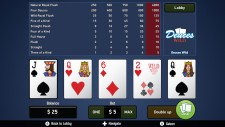 NSwitchDS_DeucesWildVideoPoker_01