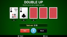 NSwitchDS_DeucesWildVideoPoker_03