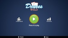 NSwitchDS_DeucesWildVideoPoker_05