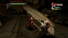 NSwitchDS_DevilMayCry3SpecialEdition_05
