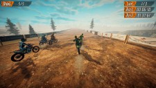 NSwitchDS_DirtBikeInsanity_01