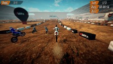 NSwitchDS_DirtBikeInsanity_04