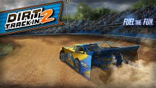 NSwitchDS_DirtTrackin2_02