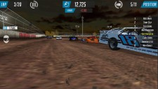 NSwitchDS_DirtTrackin2_06