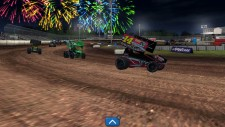 NSwitchDS_DirtTrackinSprintCars_03