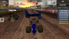 NSwitchDS_DirtTrackinSprintCars_05