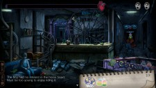 NSwitchDS_DiseaseHiddenObject_02