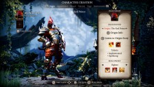 NSwitchDS_DivinityOriginalSin2DefinitiveEdition_05