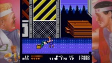 NSwitchDS_DoubleDragon_04