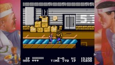 NSwitchDS_DoubleDragon_05
