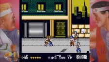 NSwitchDS_DoubleDragon_06
