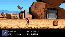 NSwitchDS_DoubleDragon4_01