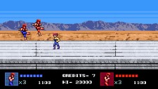 NSwitchDS_DoubleDragon4_02