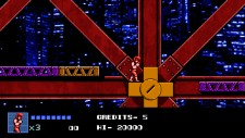 NSwitchDS_DoubleDragon4_03
