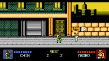 NSwitchDS_DoubleDragon4_04