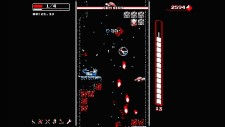 NSwitchDS_Downwell_03