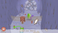 NSwitchDS_DrawAStickmanEpic2_05