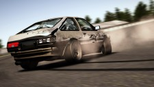 NSwitchDS_DriftLegends_01