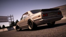 NSwitchDS_DriftLegends_02