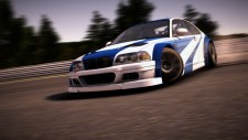 NSwitchDS_DriftLegends_05