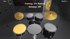NSwitchDS_Drums_01