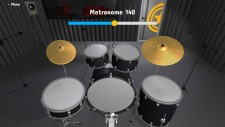 NSwitchDS_Drums_02
