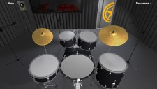 NSwitchDS_Drums_06