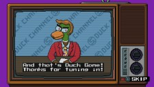 NSwitchDS_DuckGame_05