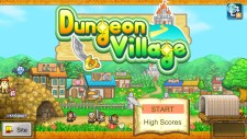 NSwitchDS_DungeonVillage_05
