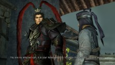 NSwitchDS_DynastyWarriors8XtremeLegendsDefinitiveEdition_03