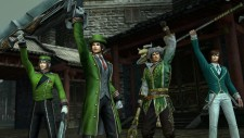 NSwitchDS_DynastyWarriors8XtremeLegendsDefinitiveEdition_06