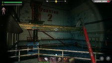 NSwitchDS_EscapeFromChernobyl_06