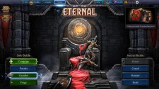 NSwitchDS_EternalCardGame_06