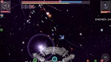 NSwitchDS_EventHorizonSpaceDefense_05