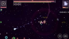 NSwitchDS_EventHorizonSpaceDefense_06